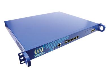 ip-comm-server