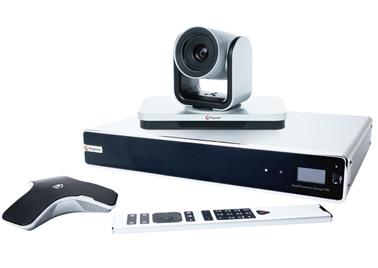 video-conf-p2