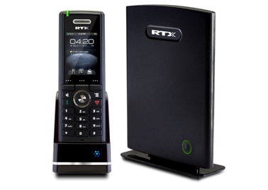 wifi-dect-phone