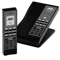 aei-agr-8106-smk