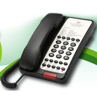 startech-seaphone2010-1