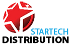 logo-menu2